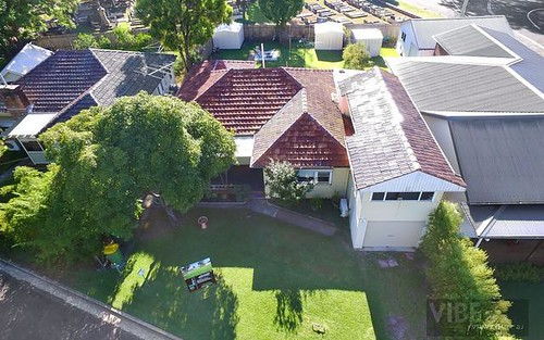 2 Claremont Crescent, Windsor NSW