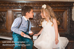 DalhousieCastle-17530104 (Lee Live: Photographer) Tags: bonnyrigg bride ceremony cutingofthecake dalhousiecastle edinburgh exchangeofrings firstkiss flowergirl flowers groom leelive ourdreamphotography pageboy scotland scottishwedding signingoftheregister sony a7rii wwwourdreamphotographycom