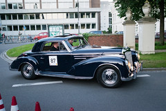 Oldenburger Classic Days - City Grand-Prix-74
