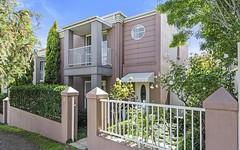 1/74-78 Gipps St, Wollongong NSW