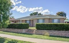 138 Boundary Rd, Dubbo NSW