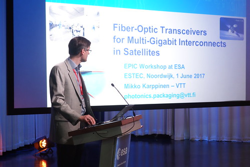EPIC ESA 2017 (45)