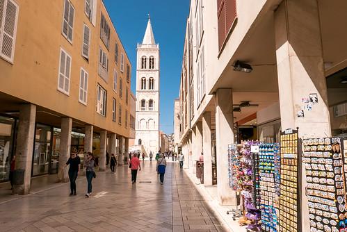 Zadar_BasvanOort-19