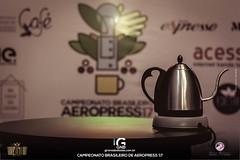 Campeonato Brasileiro de Aeropress-229.jpg