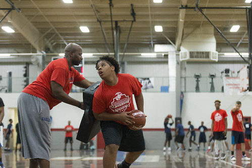 """170610_USMC_Basketball_Clinic.146 • <a style=""""font-size:0.8em;"""" href=""""http://www.flickr.com/photos/152979166@N07/34901407550/"""" target=""""_blank"""">View on Flickr</a>"""