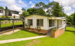 9 Mackay Street, Lismore Heights NSW