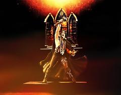 Ozzy Osbourne (RK*Pictures) Tags: rock band rockband black stage show blood mcfarlanetoys mcfarlane actionfigure toy church bat ozzy ozzyosbourne singer songwriter blacksabbath 13 crucifix johnmichaelozzyosbourne solocareer thegodfatherofmetal madman princeofdarkness rockandrollhalloffame heavymetal music blizzardofozz ozzfest chains mad drugs alcohol diaryofamadman barkatthemoon paranoid ironman sabbathbloodysabbath warpigs mind occult cult darkness evil lunatic vocalist fear dark crazy bloody sabbath