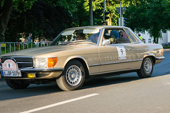 Oldenburger Classic Days - City Grand-Prix-26