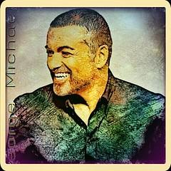 マイケル 画像94