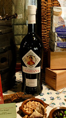 wm-zh_084_12122016_19'27 (eduard43) Tags: wein gitana spanien espania spain aperitivwein summerdrink
