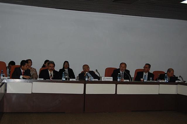 2010 - Cuba - Mesa Miguel