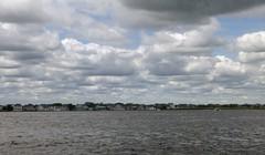 2017_05_27_01_clouds