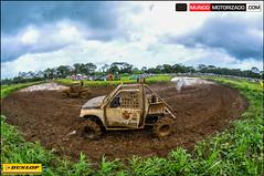 Autocross_2F_MM_AOR_0049