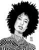 www.izolagarmeidah.com (izolag) Tags: blackbook stylelines izolag art arte novaarte brasilart brazilianart arts modernart colors bw pretoebranco rodrigoizolag stuff cor nanquim ilustration ilustracao best ilustrationarts ilustrationart