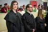 _20A1493 (University of Lodz) Tags: promocjehabilitacyjneidoktorskie uniwersytetłódzki studia