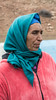 DSC_6921.jpg (susanm53@verizon.net) Tags: northafrica facialtattoo atlasmountains springcamp ontheroad nomads morocco woman