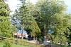 Lastres, Colunga, Asturias (Rufino Lasaosa) Tags: lastres colunga asturias parroquia pueblo puebloconencanto puertopesquero pesca puebloejemplardeasturias lospueblosmásbonitosdeespaña turismo ermita sanroque vistas pueblopintoresco casas arquitectura arquitecturatradicional empedrado