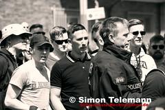 88 (SchaufensterRechts) Tags: identitärenbewegung berlin deutschland asylpolitik antifa afd bachmann pegida dresden demo demonstration gewalt neonazis rassismus repression polizei ifs solidarität bürgerbewegung nazifrei halle jn kaltland