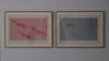 P4130518 (pierreyves.lochet_art) Tags: essen museumfolkwang richter gerhardrichter allemagne