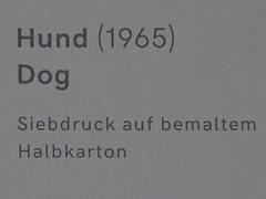 P4130516 (pierreyves.lochet_art) Tags: essen museumfolkwang richter gerhardrichter allemagne
