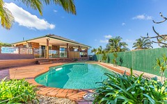 12 Bordeaux Place, Tweed Heads South NSW