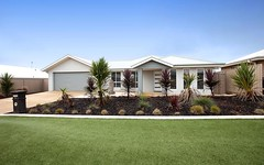 76 Lingiari Drive, Lloyd NSW