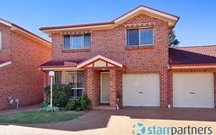 10/32 Wilson Street, St Marys NSW