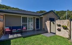 1/27 Memorial Avenue, Blackwall NSW
