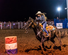 _DSC1801-Edit (alan.forshee) Tags: rodeo horse cow ride fall buck spin twirl bull stallion boy girl barrel rope lariat mud dirt hat sombrero