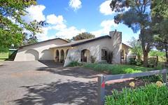8 Barloo Road, Armidale NSW