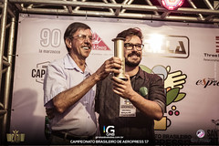 Campeonato Brasileiro de Aeropress-16.jpg