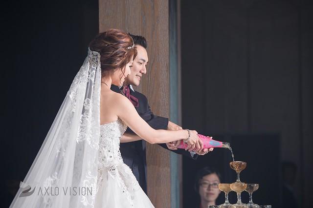 WeddingDay 20160904_095
