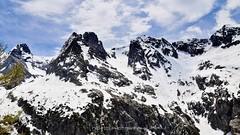Scivoli e toboga (_Nick Photography_) Tags: vallediscais escursione hiking beauty nickphotography belvedere montagneinnevate canoneos6d scoperta esplorazione valcaronno orobie trek