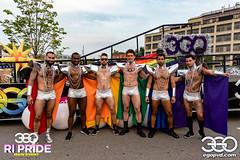 Pride-15