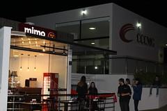inauguracao-mimo-cafe-varginha-foto-luiz-valeriano-IMG_2952 (- CCCMG -) Tags: café cafeteria três corações varginha minas gerais mimo cccmg