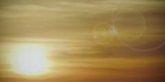 Alba 5 giugno (1) (Poli Maurizio) Tags: sony sonydsch200 disegno art abstract painting sculpture museum gallery virtual artist master famous canvas painter collection drawing impressionism naturalism renaissance expressionism naive realism baroque song sketch garden portrait autumn flower light nature sky smoke spring summer indoor travel water woman yellow blue black white color movement figure macro photo object wood fine unlimited still life fantasy fantastic outdoor clouds man barocco illustrazione schizzo watercolor technique surrealism 3dweddingpartyfamilytravelfriendsjapanvacationlondonbeachcaliforniabirthdaytripnycsummernatureitalyfrancemeparisartflowerssanfranciscoeuropechinaflowernewyorkwaterpeoplemusiccameraphone 3daustraliachristmasusaskygermanynewcanadanightcatholidayparkbwdogfoodsnowbabysunsetcitychicagospaintaiwanjulybluetokyoenglandmexicowinterportraitgreenred 3dpolimaurizioartworkredfunindiaarchitecturegardenmacrospringthailandukseattlefestivalconcertcanonhouseberlinhawaiistreetlakezoofloridajunemaywhitevancouverkidstreecloudstorontobarcelonageotaggedhome 3dbwbwdigitalseadaytexasscotlandcarlighthalloweencampingchurchanimalstreeswashingtonrivernikonaprilbostongirlirelandgraffitiamsterdamrocklandscapeblackandwhitecatsnewyorkcitysanromeroadtripurbanhoneymoonocean 3dwatercolorsnewzealandmarchblackmuseumyorkhikingislandmountainsyellowsydneysunhongkongshowgraduationcolorfilmmountainanimallosangelesschoolmoblogphotodogs 3dartdesigndisegnosiciliacalabriabasilicatacampaniamarcheabruzzomoliselaziotoscanaemiliaromagnalombardiavenetofriuliveneziagiuliapiemontevalledaostaliguriatrentinoaltoadigepuglia 3dlandscapepaesaggiolunasolemarenuvolecittàtramontoalbamontagnecollinenebbialuceautomobilearredamentointerniesterninaturamortacieloragazzadonnauomobambinofruttabarca 3dcanigattirinascimentomodelbarocconaturalismomattepaintingfuturismoastrattismocubismosurrealismorealismoiperealismoclassicismorococomanierismoromanticismoimpressionismogiocovirtualepescefishlightnight