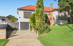 28 Fifth Street, Cardiff South NSW
