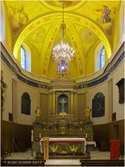 Église de Saint-Julien-Montdenis