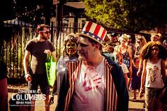 ZombieWalk2017-166 (Muncybr) Tags: brianmuncy photographedbybrianmuncy zombiewalkcolumbus zwcolumbus 2017 downtown oh ohio columbus columbusohio muncybryahoocom zombie zombies zombiewalk zombiewalkcolumbuscom