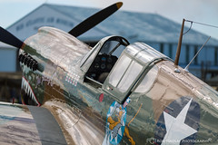 spitfire1 (ronfin44) Tags: wwii wwiiweekend wwiiairshow war airplane aircraft soldiers allies allied axis german ss nazi yankee lady b17 b25 b24 liberator panchito russians russian ruskie british paratrooper army navy marines airforce veterans veteran uniform medals awards troops