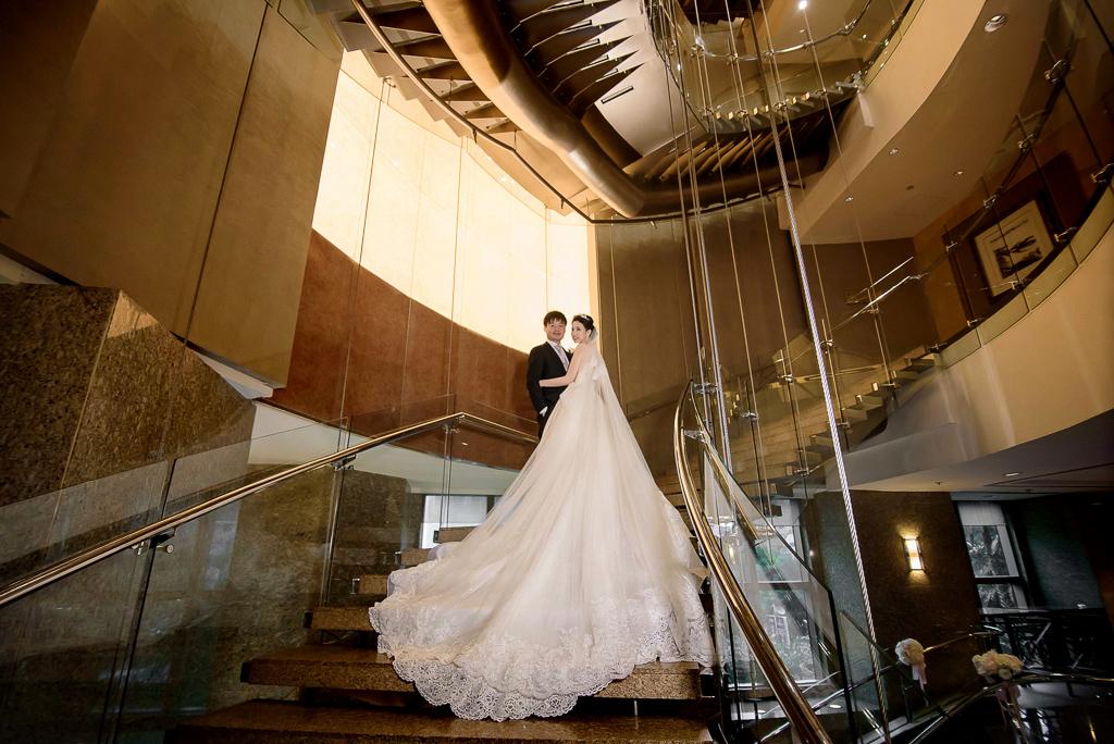 婚攝小勇,小寶團隊, 新娘Cindy, 自助婚紗, 婚禮紀錄, 遠東香格里拉宴客,宴客,台北,wedding day-093-1