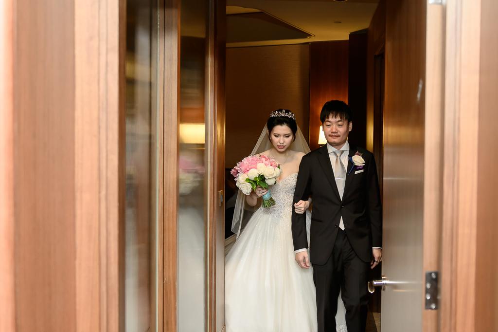 婚攝小勇,小寶團隊, 新娘Cindy, 自助婚紗, 婚禮紀錄, 遠東香格里拉宴客,宴客,台北,wedding day-047