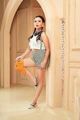 Bollywood Actress SALIYA Hot Photos Set-2 (1)
