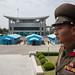 170428_Nordkorea_0084.jpg