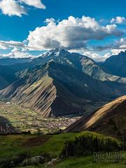 Sacred Valley -_DSC0727 (dave minkel photography) Tags: peru inca sacredvalley andes urubambavalley