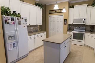 real-estate-video-photography-jacksonville-florida-duval-county-video-editor