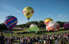 Ballontag_Bonn (lotharmeyer) Tags: balloons
