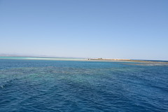 DSC_0224 (russellfenton) Tags: egypt marsaalam nikon nikon7200 7200 corayabeach steigenberger snorkelling sea boat