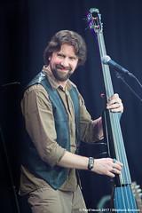 Stéphane Besson-5974