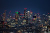 The Establishing Shot: FEAR THE WALKING DEAD LAUNCH - NIGHTTIME VIEW TOWARDS THE CITY, HERON TOWER, TOWER 42, THE GHERKIN, 30 ST. MARY AXE, CHEESEGRATER, ONE CANADA SQUARE, 25 CANADA SQUARE, CITIGROUP TOWER FROM TOP OF BT TOWER  [Sony NEX-7] (Craig Grobler) Tags: ckc1ne craiggrobler craigcalder london film tv uk theestablishingshot wwwtheestablishingshotcom theestshot attheestshot fearthewalkingdead thewalkingdead zombies fearthewalkingdeadpremiere bttower launch party dj views ftwd herontower tower42 thegherkin 30stmaryaxe 122leadenhallstreet cheesegratertower leadenhallbuilding cheesegrater onecanadasquare 25canadasquare citigrouptower 20fenchurchstreet thewalkietalkie walkietalkie stpaulscathedral uclcruciformbuilding universitycollegelondon hydepark regentspark bluehour stmaryleboneparishchurch parkviewresidence hdr allsoulslanghamplace thelangham palaceofwestminster housesofparliment clocktower bigben victoriatower portcullishouse foreigncommonwealthoffice fco millenniumeye seacontainershouse oxotower theshard oneblackfriars southbanktower harrods sony sonynex5 nex5